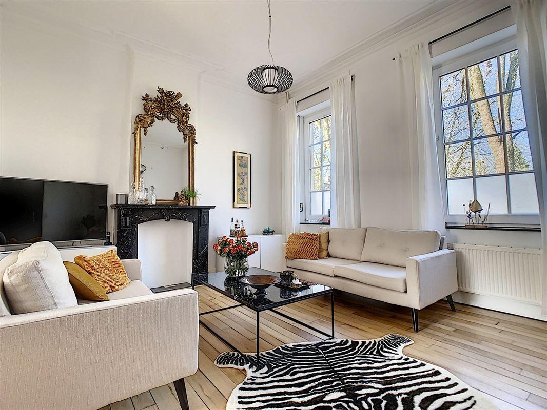 Image 13 : Maison à 6700 ARLON (Belgique) - Prix 580.000 €