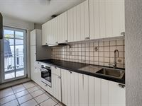 Image 11 : Appartement à 4676 DIFFERDANGE (Luxembourg) - Prix 545.000 €