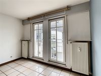 Image 7 : Appartement à 4676 DIFFERDANGE (Luxembourg) - Prix 545.000 €