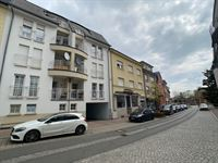 Image 3 : Appartement à 4676 DIFFERDANGE (Luxembourg) - Prix 545.000 €