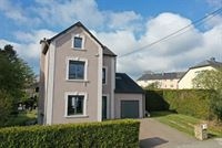 Image 30 : Maison à 6700 ARLON (Belgique) - Prix 495.000 €