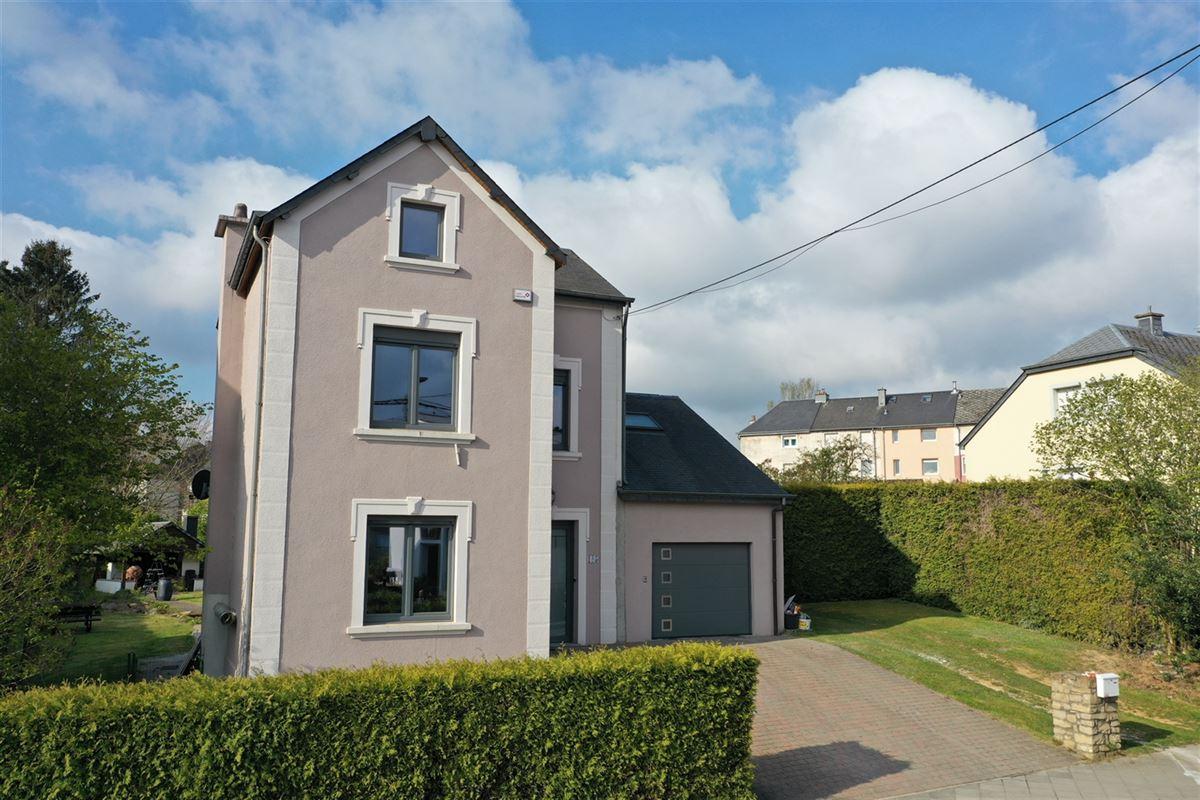 Image 30 : Maison à 6700 ARLON (Belgique) - Prix 465.000 €