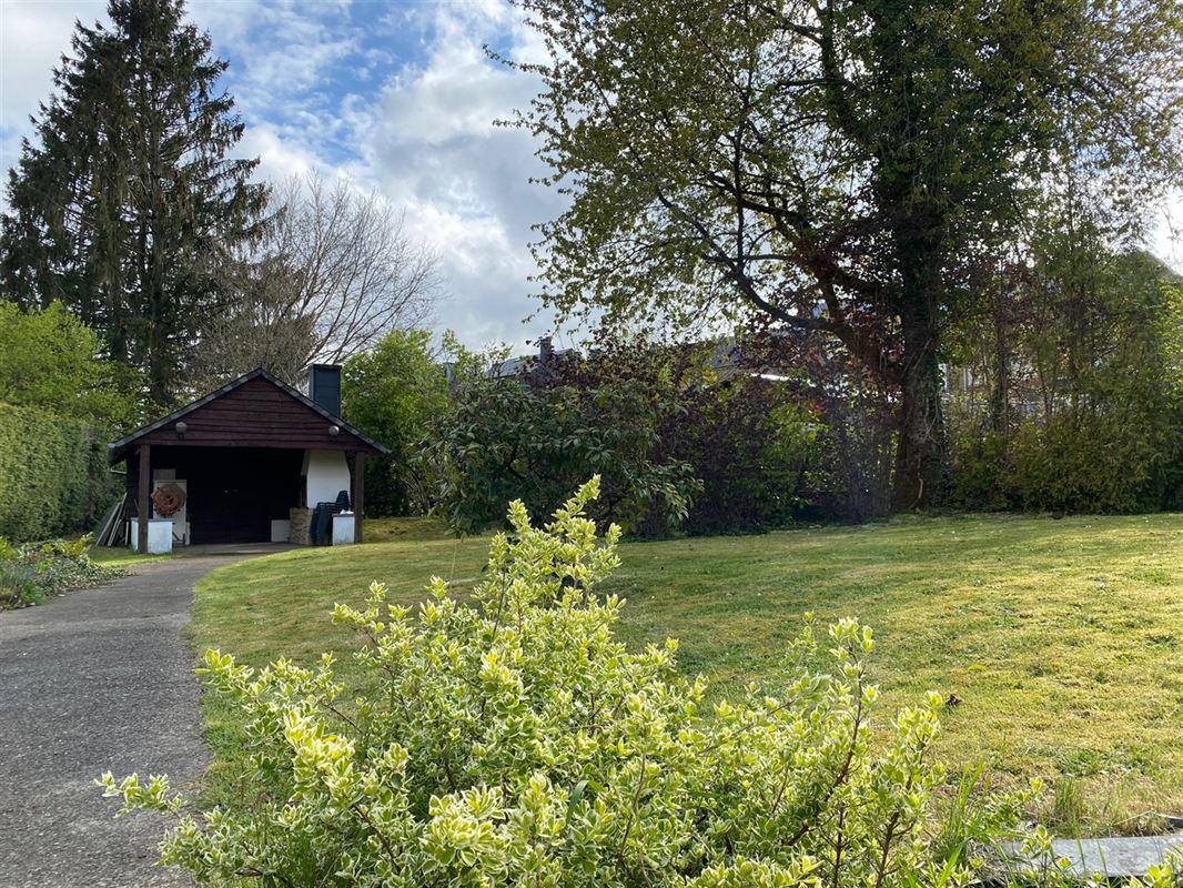 Image 28 : Maison à 6700 ARLON (Belgique) - Prix 465.000 €
