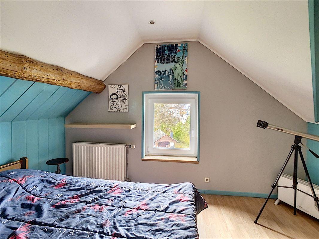 Image 25 : Maison à 6700 ARLON (Belgique) - Prix 495.000 €