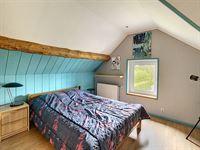 Image 24 : Maison à 6700 ARLON (Belgique) - Prix 495.000 €