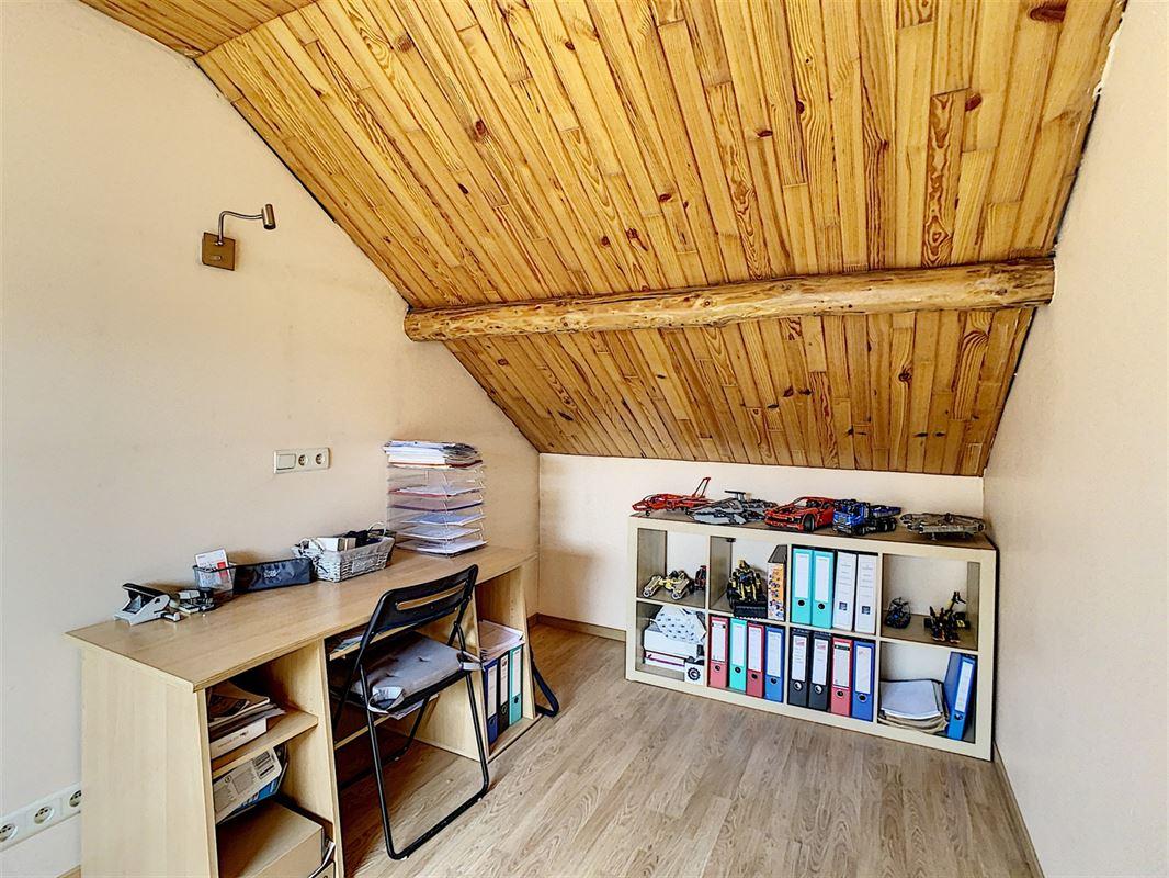 Image 23 : Maison à 6700 ARLON (Belgique) - Prix 495.000 €