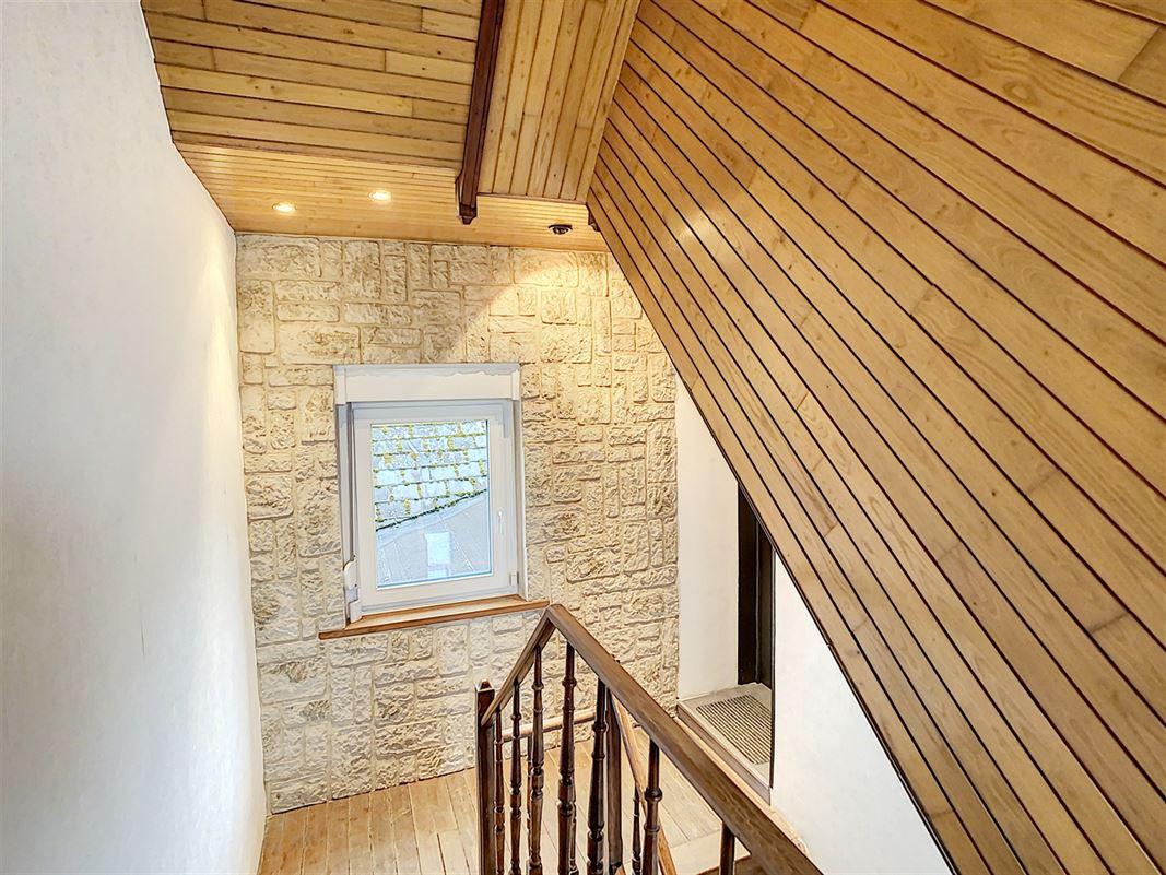 Image 22 : Maison à 6700 ARLON (Belgique) - Prix 465.000 €