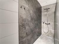 Image 20 : Maison à 6700 ARLON (Belgique) - Prix 465.000 €
