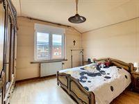 Image 15 : Maison à 6700 ARLON (Belgique) - Prix 465.000 €