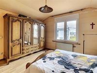 Image 14 : Maison à 6700 ARLON (Belgique) - Prix 465.000 €