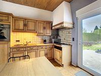 Image 9 : Maison à 6700 ARLON (Belgique) - Prix 495.000 €