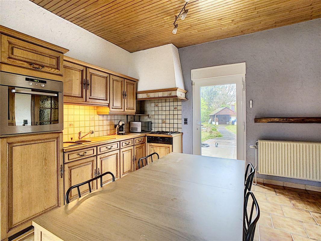 Image 10 : Maison à 6700 ARLON (Belgique) - Prix 465.000 €