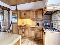 Image 8 : Maison à 6700 ARLON (Belgique) - Prix 465.000 €