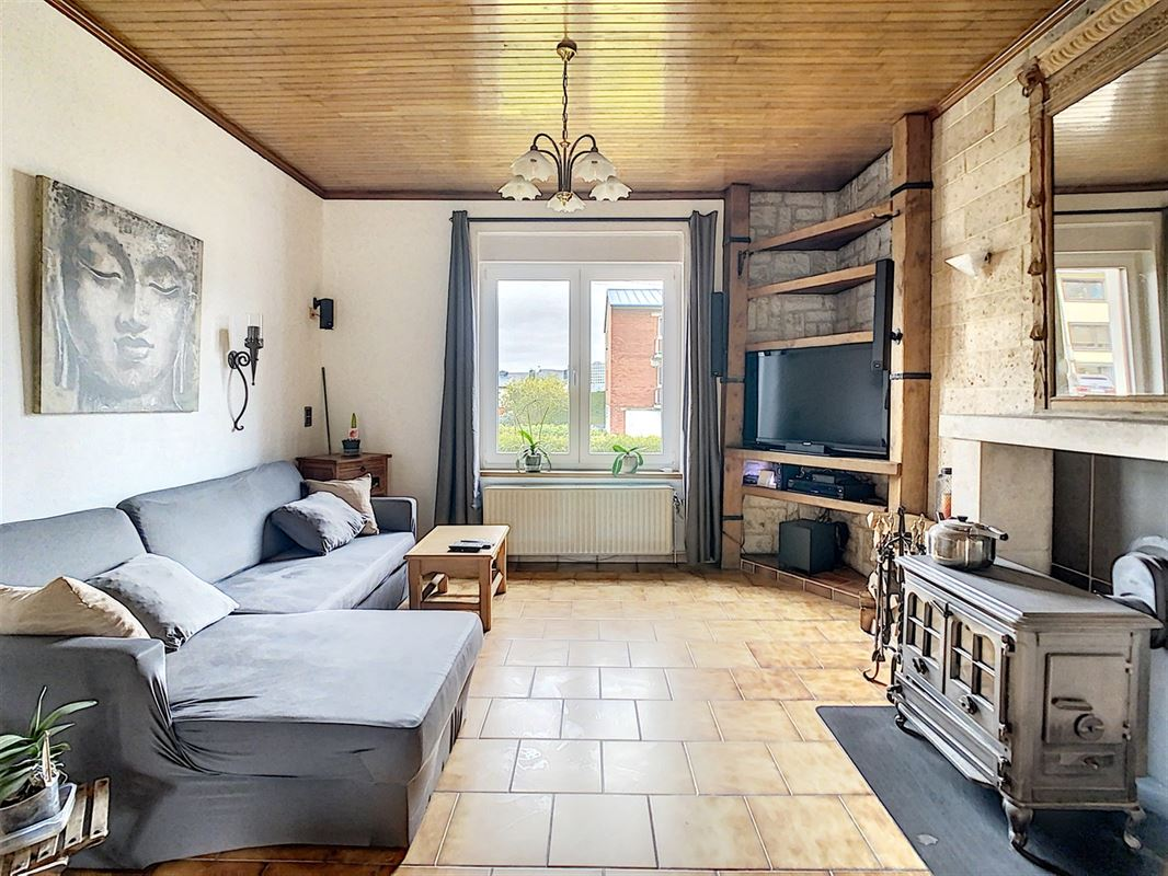 Image 5 : Maison à 6700 ARLON (Belgique) - Prix 495.000 €