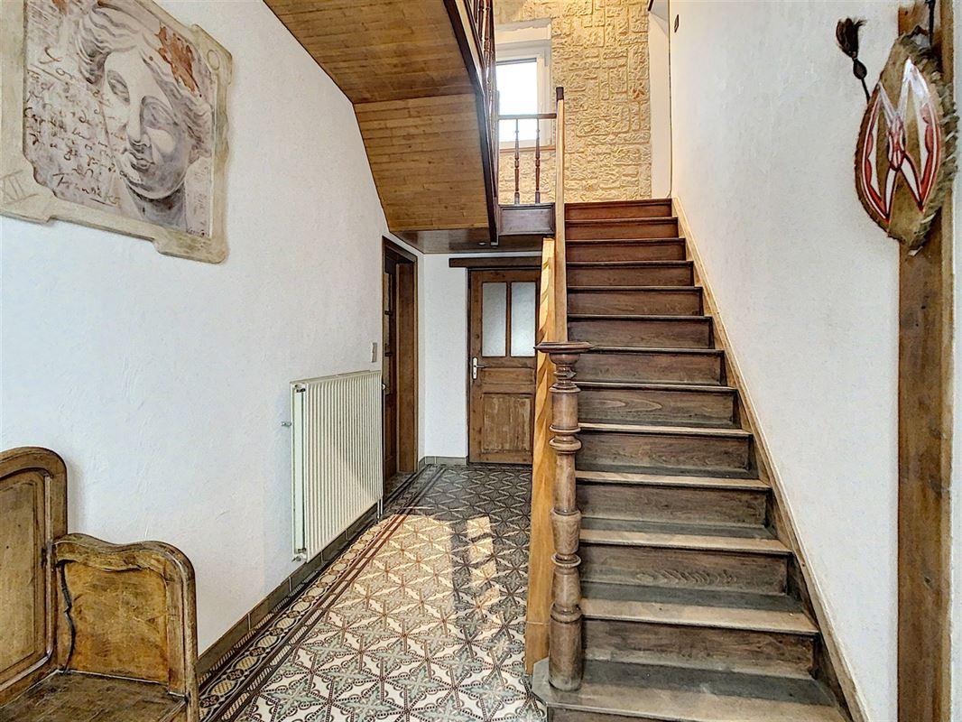 Image 3 : Maison à 6700 ARLON (Belgique) - Prix 495.000 €
