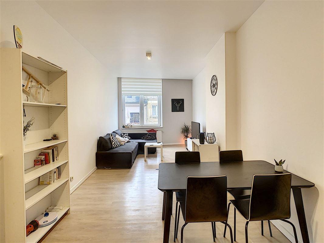 Image 11 : Immeuble de rapport à 6700 ARLON (Belgique) - Prix 780.000 €