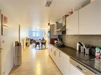 Image 8 : Immeuble de rapport à 6700 ARLON (Belgique) - Prix 780.000 €