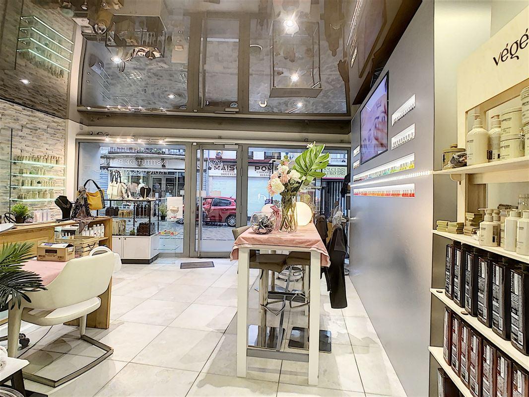 Image 2 : Immeuble de rapport à 6700 ARLON (Belgique) - Prix 780.000 €