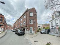 Image 17 : Appartement à 5002 SAINT-SERVAIS (Belgique) - Prix 249.000 €