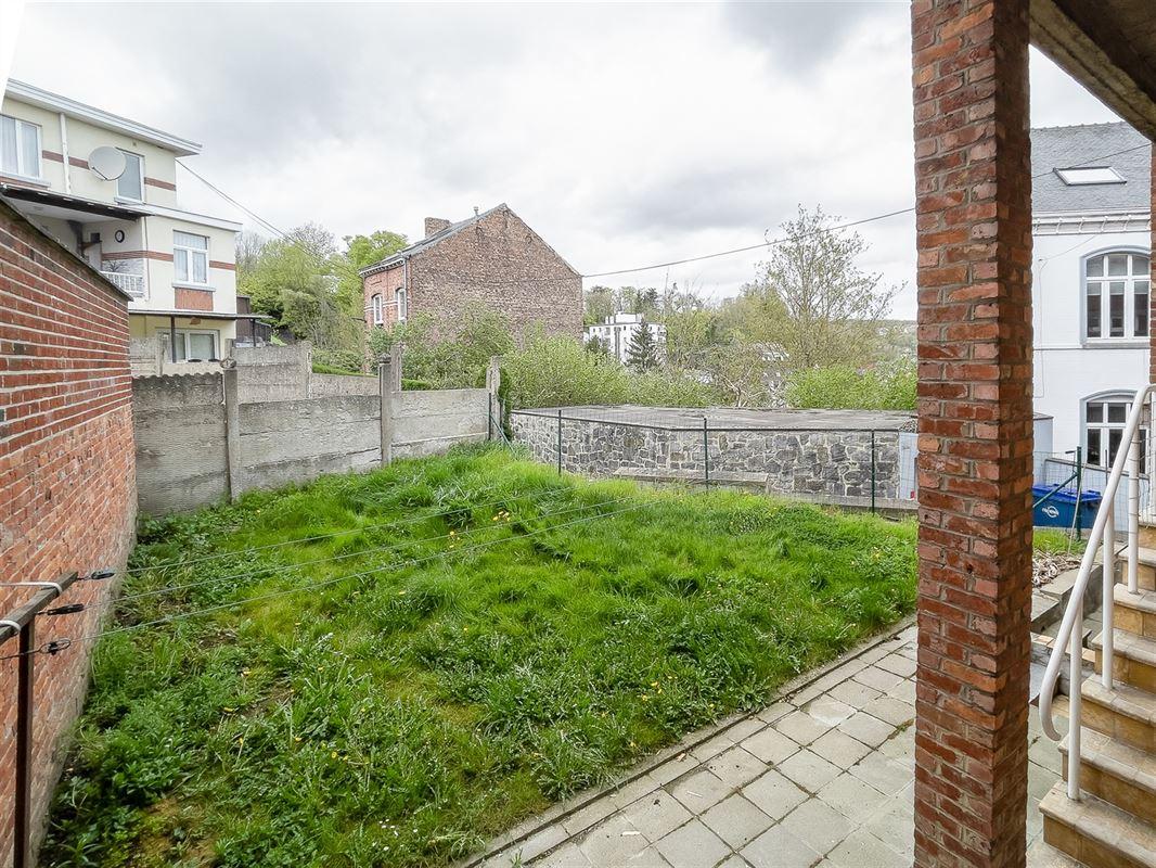 Image 13 : Appartement à 5002 SAINT-SERVAIS (Belgique) - Prix 249.000 €
