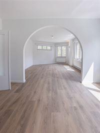 Image 5 : Appartement à 5002 SAINT-SERVAIS (Belgique) - Prix 249.000 €