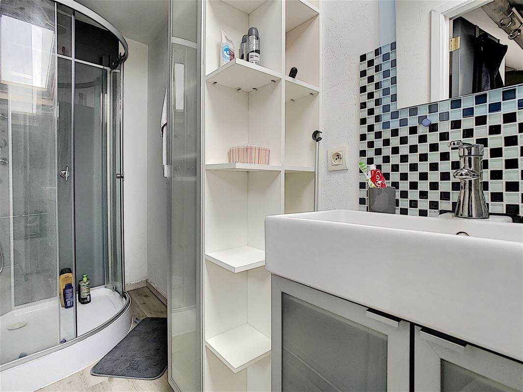 Image 27 : Maison à 6700 ARLON (Belgique) - Prix 410.000 €