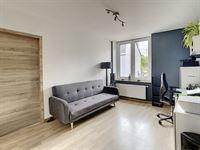 Image 17 : Maison à 6700 ARLON (Belgique) - Prix 410.000 €