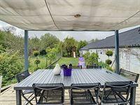 Image 13 : Maison à 6700 ARLON (Belgique) - Prix 410.000 €