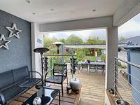 Image 11 : Maison à 6700 ARLON (Belgique) - Prix 410.000 €