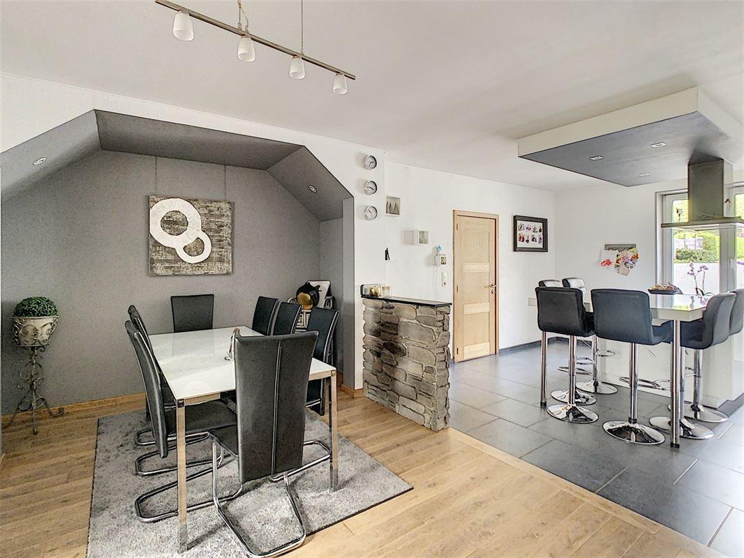 Image 7 : Maison à 6700 ARLON (Belgique) - Prix 410.000 €