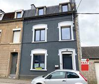 Image 2 : Maison à 6700 ARLON (Belgique) - Prix 410.000 €