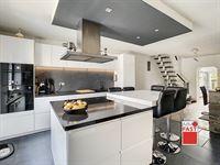 Image 1 : Maison à 6700 ARLON (Belgique) - Prix 410.000 €