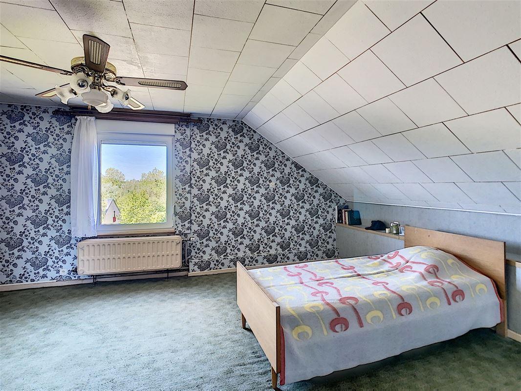 Image 25 : Maison à 6700 ARLON (Belgique) - Prix 350.000 €
