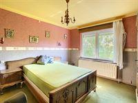 Image 19 : Maison à 6700 ARLON (Belgique) - Prix 350.000 €