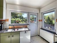 Image 17 : Maison à 6700 ARLON (Belgique) - Prix 350.000 €