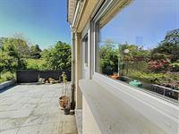 Image 14 : Maison à 6700 ARLON (Belgique) - Prix 350.000 €