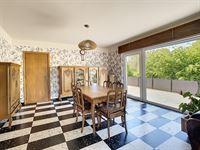 Image 6 : Maison à 6700 ARLON (Belgique) - Prix 350.000 €