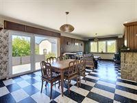 Image 5 : Maison à 6700 ARLON (Belgique) - Prix 350.000 €