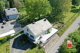 Maison à 6700 ARLON (Belgique) - Prix 350.000 €