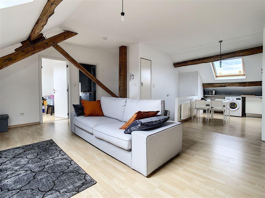 Image 26 : Maison à 6740 ETALLE (Belgique) - Prix 550.000 €