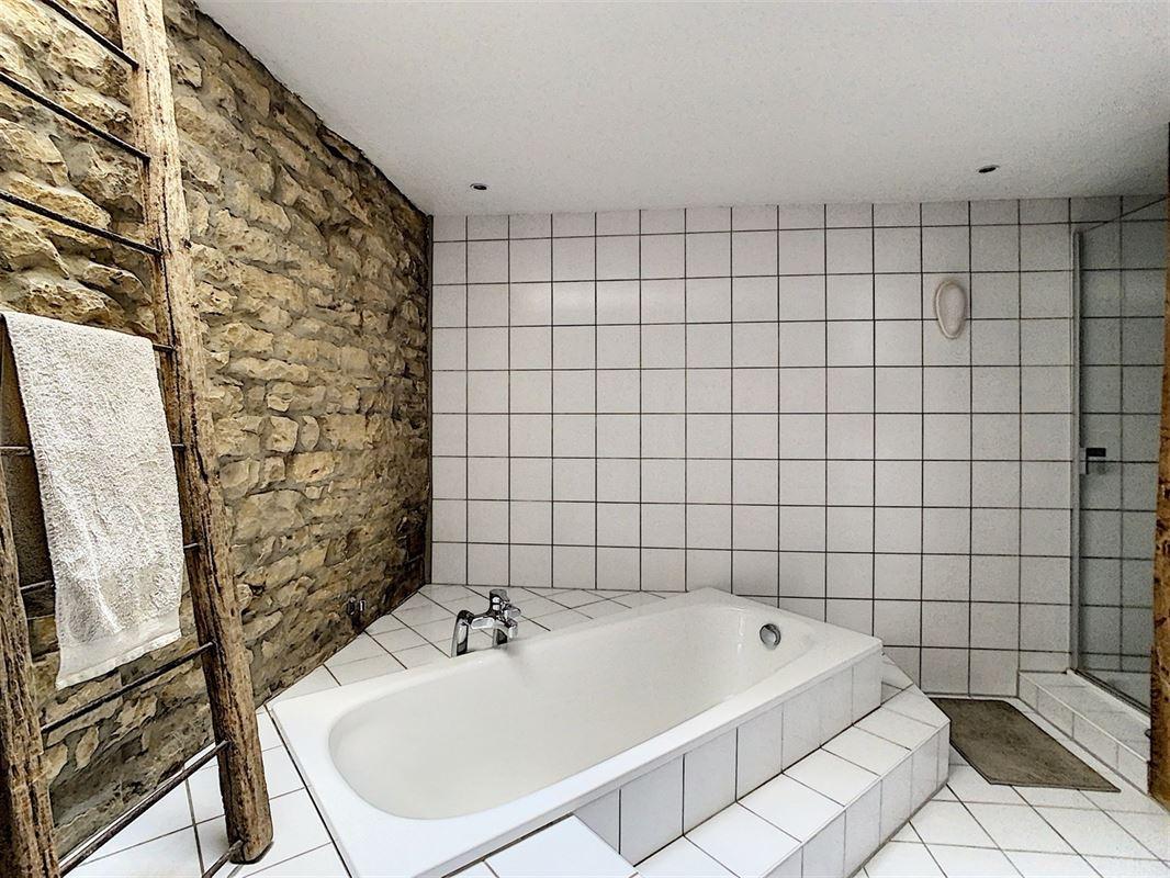 Image 22 : Maison à 6740 ETALLE (Belgique) - Prix 550.000 €
