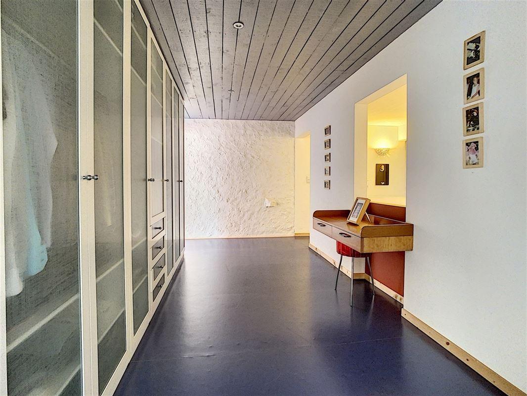 Image 20 : Maison à 6740 ETALLE (Belgique) - Prix 550.000 €