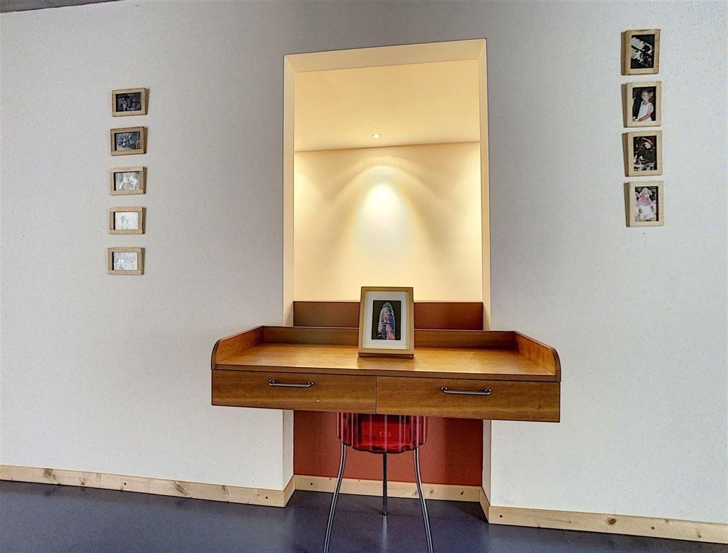 Image 17 : Maison à 6740 ETALLE (Belgique) - Prix 550.000 €