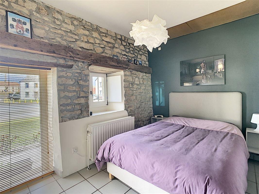 Image 15 : Maison à 6740 ETALLE (Belgique) - Prix 550.000 €