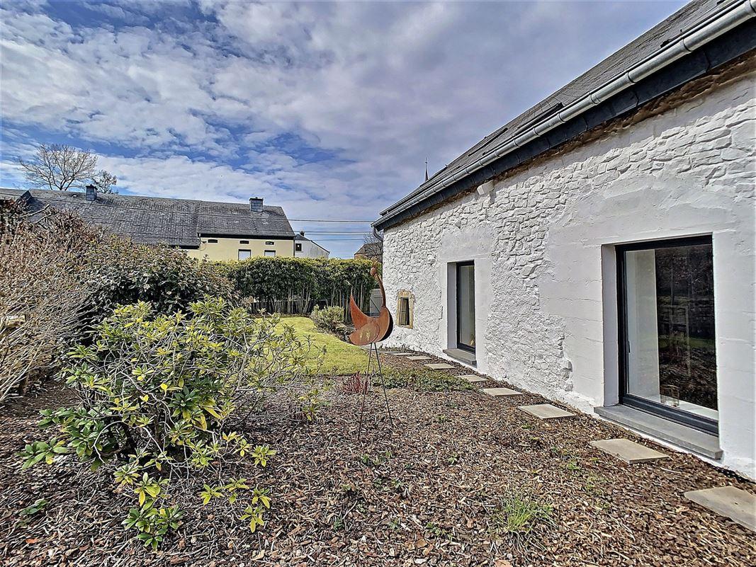 Image 13 : Maison à 6740 ETALLE (Belgique) - Prix 550.000 €
