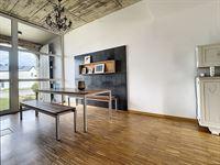 Image 4 : Maison à 6740 ETALLE (Belgique) - Prix 550.000 €