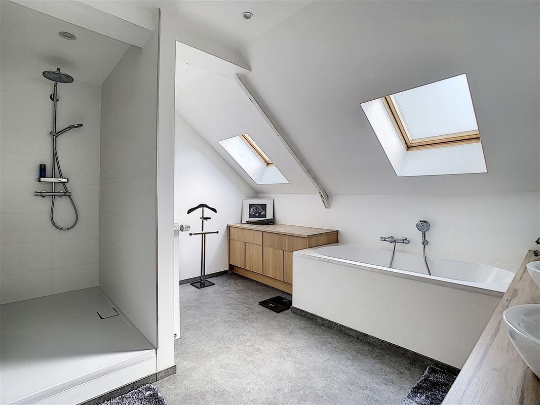 Image 27 : Maison à 6700 ARLON (Belgique) - Prix 580.000 €