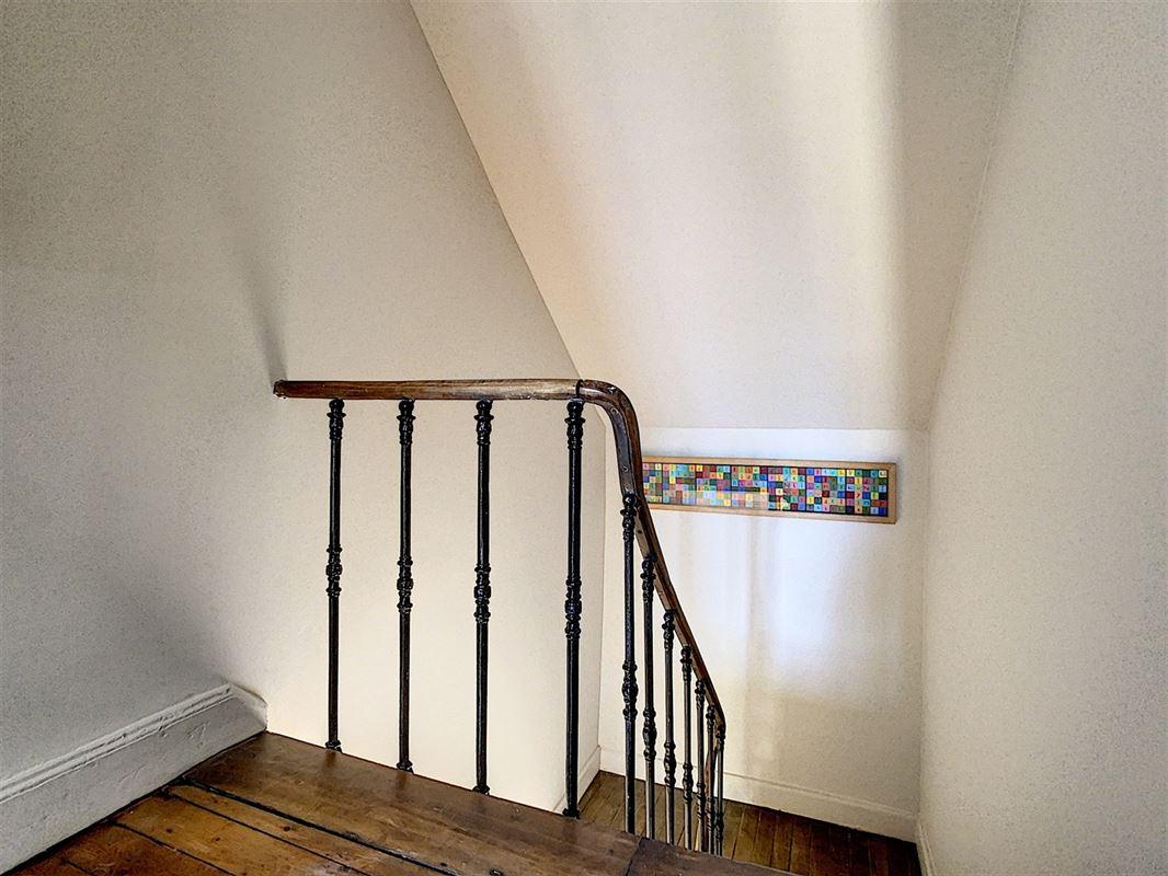 Image 24 : Maison à 6700 ARLON (Belgique) - Prix 580.000 €