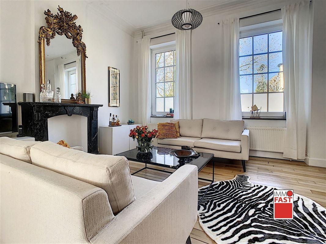 Image 2 : Maison à 6700 ARLON (Belgique) - Prix 580.000 €