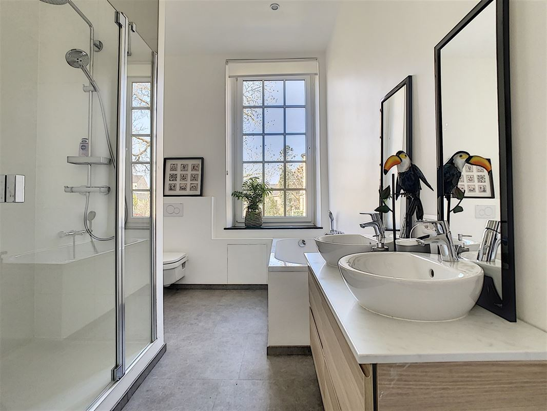 Image 21 : Maison à 6700 ARLON (Belgique) - Prix 580.000 €